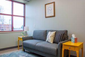 Counseling & Therapy Office Valley Counseling Center Mechanicsburg PA