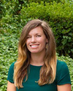 Amanda Shughart Licensed Professional Counselor LPC